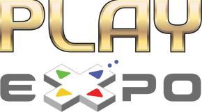 Play-expo